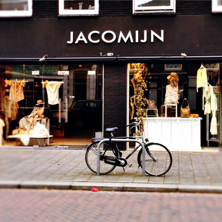 Foto jacomijn